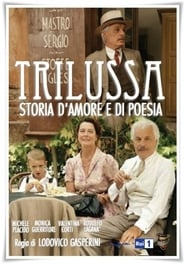Best site For Download Trilussa - Storia d'amore e di poesia 2013 Full HD 4K 720p Online