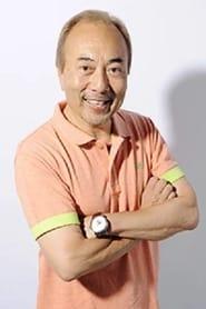 Yutaka Nakano, personaje Ishikawa (voice)