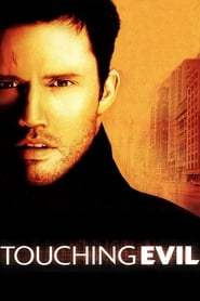 Touching Evil - Season 1 (2004) poster
