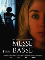 Messe basse (2021)