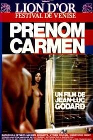 Regarder Prénom Carmen
