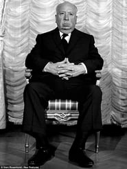 Voir Alfred Hitchcock: Master of Suspense en streaming complet gratuit   film streaming, StreamizSeries.com