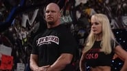 WWE SmackDown Season 3 Episode 37 : SmackDown 108