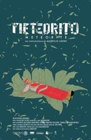 Meteorite (2019)