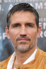 Photo de Jim Caviezel John Reese