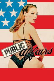 Public Affairs (1983)