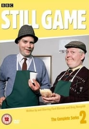 Still Game: Season 2