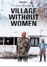 Selo bez žena