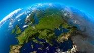 Earth სურათები