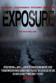 مشاهدة فيلم Exposure 2015 مترجم أون لاين بجودة عالية