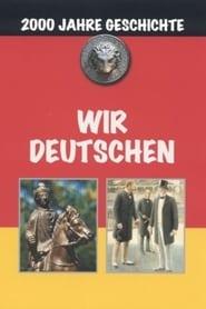 Wir Deutschen 1991