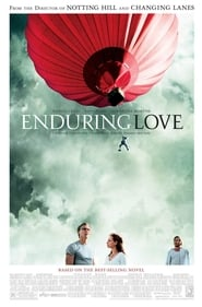 Enduring Love 2004