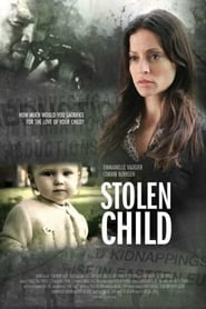 Stolen Child (2012)