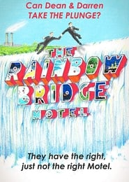 The Rainbow Bridge Motel (2018) Openload Movies