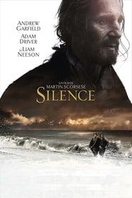 Silence streaming vf