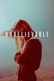 Unbelievable 1×8