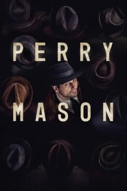 Perry Mason Season 1 Episode 6