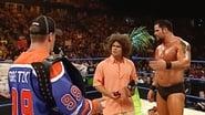 WWE SmackDown Season 7 Episode 22 : June 3, 2005
