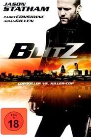 Blitz [2011]