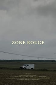 Zone Rouge (2019)