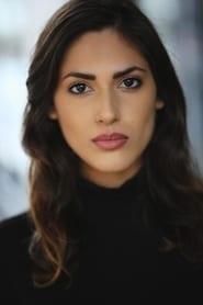 Rita Siddiqui