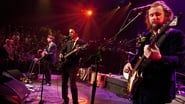 Austin City Limits Season 36 Episode 10 : Monsters of Folk