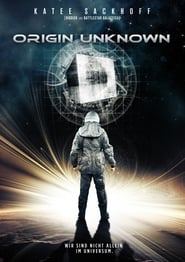 Origin Unknown [2018]