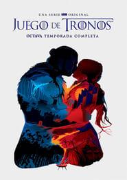 Juego de Tronos (Game of Thrones) Temporada 8