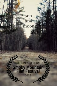 Watch Son and Moon Online Free Movies ID