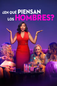 What Men Want HD 1080p español latino 2019