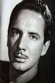 Imagen Ramón Gay