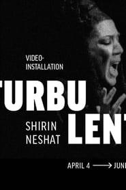 Turbulent (1998) Zalukaj Online