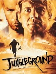 Jungleground (1995)