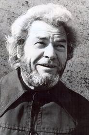 Nikola Dadov