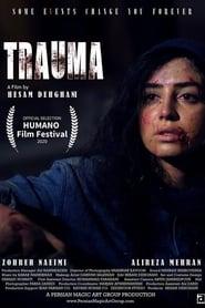 Trauma (2020) Torrent