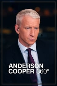 Anderson Cooper 360°-Azwaad Movie Database