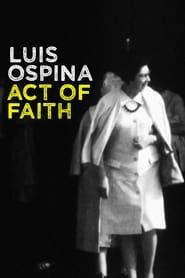 Acto de fe 1970