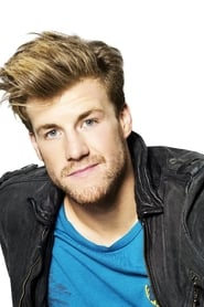 Image Luke Mockridge