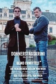 Blind ermittelt: Der Feuerteufel von Wien 2019