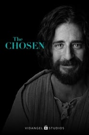 Image The Chosen (2017)