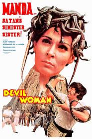 Watch Devil Woman (1970