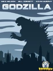RiffTrax Live: Godzilla (2014)