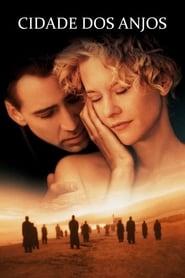 Cidade dos Anjos Torrent (1998)