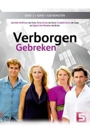 Verborgen Gebreken streaming vf poster