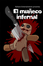 Guardare El Muñeco Infernal