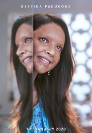 Chhapaak hindi Full movie