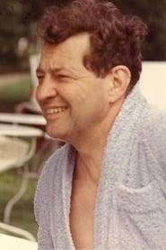 John Hubley