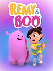 Remy & Boo 2021