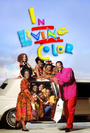Poster In Living Color 1994