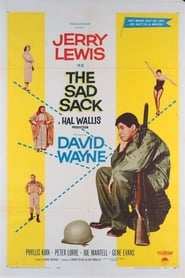 The Sad Sack Film online HD